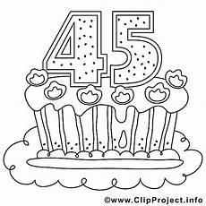 Malvorlagen Gratis Geburtstag Ausmalbild Zum Geburtstag Geburtstagskuchen