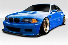 wide e46 m3 welcome to dimensions item 2001 2006