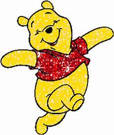 winnie pooh malvorlagen romantis gambar kartun lucu animasi bergerak lucu
