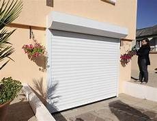 Photos Volets Roulant De Garage La Garde Toulon Hyeres Var 83