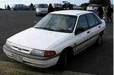 car engine repair manual 1995 mercury tracer electronic throttle control 1994 mercury tracer base wagon 1 9l manual