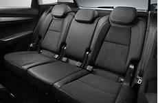 skoda karoq 2 0 tdi 4x4 2017 review autocar