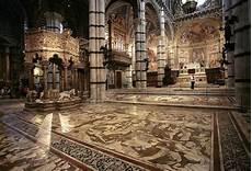 siena cattedrale pavimento pavimento duomo di siena tour culturale 3480077786