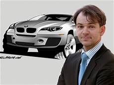 adrian hooydonk adrian hooydonk director design car and autos