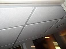 Ceiling Tiles Drop Ceilings by Basement Drop Ceiling Tiles