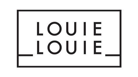Louie Smalls Twitter