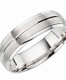 buy wedding rings and wedding bands for men online in