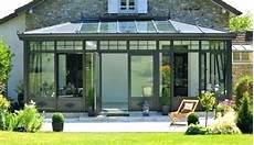 prix veranda kit leroy merlin veranda styledevie fr
