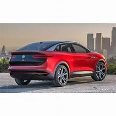 価格 vwの次世代evラインナップ 2022年からsuv生産へ デトロイトモーターショー2019
