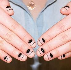 new nail art design trends for 2016 instyle com