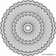 Mandala Malvorlagen Novel Mandala Malvorlagen E Book Free Free Mandala