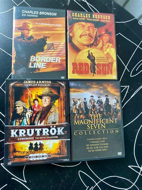 Hallmark Filmer Sverige