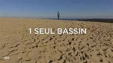 Spot Tv Du Bassin D Arcachon