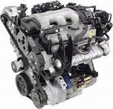 Chevy Lumina Used Engine Price Reduction Now Underway For
