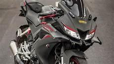 Variasi Motor R15 by Bermodal Aksesori Ini Yamaha R15 Til Mirip Motor
