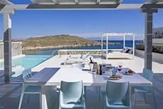 casa mykonos casa mar mykonos luxury villas mykonos
