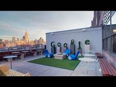 googles new office in working at new york nyc