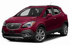 Buick Encore Models by 2015 Buick Encore Price Photos Reviews Features