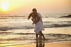 go goa gone are you sterling holidays blog holidays travel technology lifestyle more