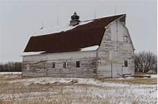barn cupola nor west scribe barns and cupolas