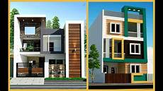 100 most beautiful modern house front elevation designs 3d views modern house plan n design