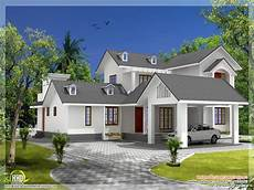 house plans with gable roof gable roof house designs open gable roof house design 7