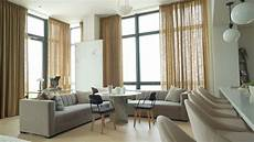 nate berkus and jeremiah brent how to arrange your living room how to rs home real simple