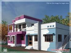 tamil nadu house plans with photos tamilnadu model home desgin in 3000 sq feet kerala home