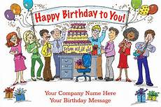 72 birthday card templates psd ai eps free
