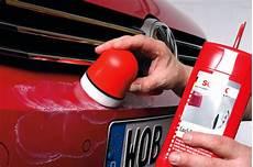 Auto Polieren Anleitung Tipps Autobild De
