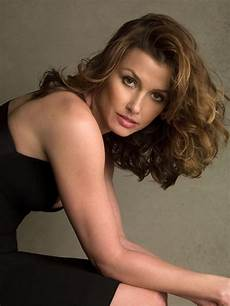 Bridget Moynahan 36 Hottest Bridget Moynahan Pictures That Will Make Fall