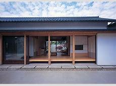 East Meets West in 3 Modern Japanese Homes