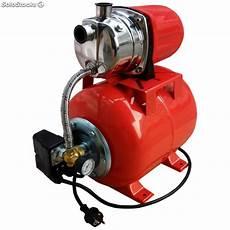 pompe a puit electrique pompe 224 eau 233 lectrique