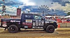 accident recorder 2010 nissan titan head up display 2010 nissan titan pro 4 x dyno sheet details dragtimes com
