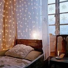 Schlafzimmer Romantisch Gestalten - schlafzimmer romantisch gestalten