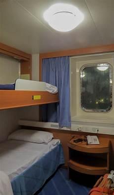 Handi Mode D Emploi Corsica Ferries Roulettes Et Sac 224 Dos