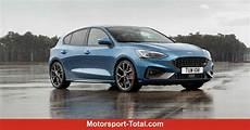 Ford Focus St 2019 Alle Infos Zu Motoren Technische
