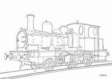 Malvorlagen Eisenbahn Malvorlagen Eisenbahn Ausdrucken Einzigartig Ausmalbilder