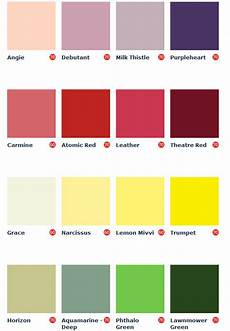 homebase home of colour paint home painting