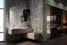 arredamenti bagni moderni bagni arredo bagno classici e moderni monza e