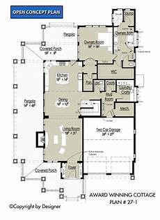 garrell associates house plans award winning cottage house plans garrell associates
