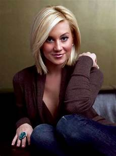bob hairstyles for fine hair 2015 fashion and