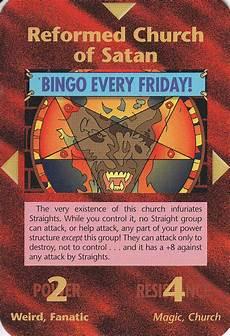 illuminati card buy illuminati new world order steve jackson lot 64 1 card ebay