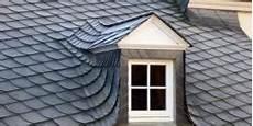 toiture ardoise prix prix de l installation d une toiture en ardoise 2019