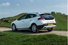 v40 cross country volvo v40 cross country t5 awd review car review rac drive