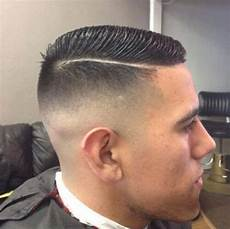 military short haircuts 60 military haircut ideas for that disciplined look menhairstylist com