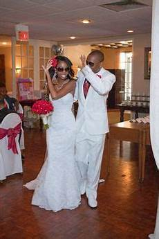 and groom entrance songs hip hop playlist wedding