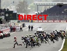 retransmission 24h du mans moto 2014 en direct live et