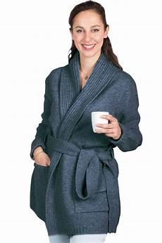 robe de chambre femme courte miss 232 gle fabricant