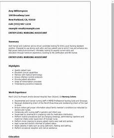 1 entry level receptionist resume templates try them now myperfectresume